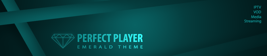 Emerald-banner.png