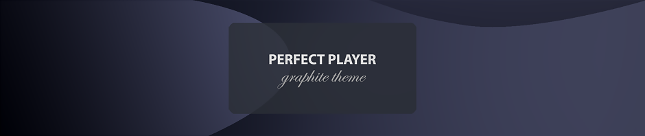 perfect player pro apk 2018